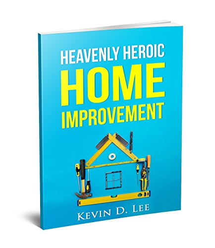 improve your home!!